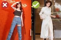 Tổng biên tập Vogue - Anna Wintour chỉ ra những kiểu trang phục bạn nên diện ít thôi, hoặc bỏ hẳn đi cũng được