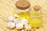 Tỏi ngâm mật ong: Món đồ uống được coi là thần dược cho sức khỏe và thời điểm uống tốt nhất để phòng trị bệnh hiệu quả nhất-5