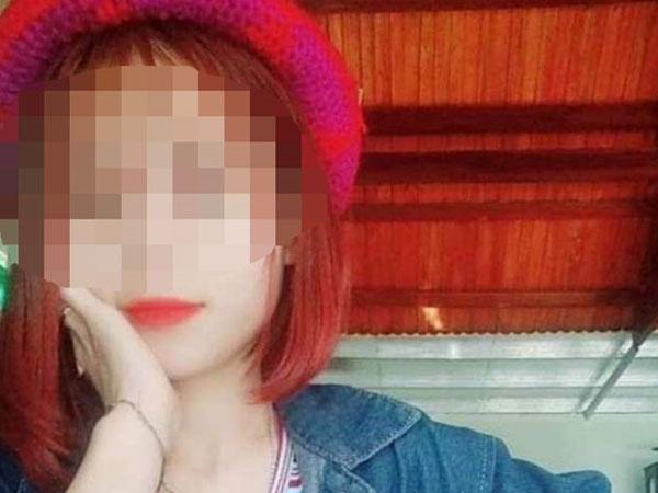 Nữ quái 17 tuổi tuyển cộng tác viên online bán khẩu trang rồi lừa tiền-1