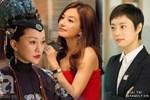 Vì nụ hôn 1 phút 30 giây, mỹ nhân cảnh nóng đình đám xứ Trung - Thang Duy từng bị buộc tội gây ra sự tan vỡ cho tình yêu của Hyun Bin và Song Hye Kyo-14