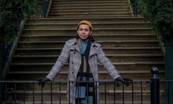 Bệnh nhân London - người thứ 2 trên thế giới chữa khỏi HIV tự công khai danh tính để lan tỏa hi vọng đến người khác-1