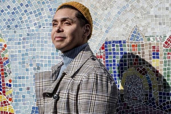 Bệnh nhân London - người thứ 2 trên thế giới chữa khỏi HIV tự công khai danh tính để lan tỏa hi vọng đến người khác-3