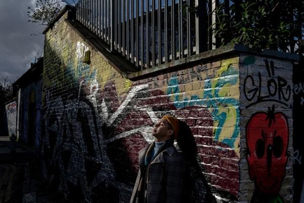 Bệnh nhân London - người thứ 2 trên thế giới chữa khỏi HIV tự công khai danh tính để lan tỏa hi vọng đến người khác-8