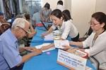 Đề xuất tăng lương hưu, trợ cấp bảo hiểm xã hội cho 8 nhóm đối tượng-2