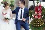Gặp sự cố trước đám cưới, chú rể còn oang oang: Hoãn cưới càng sướng nhưng quay sang bên cạnh mới thấy tê tái với cảnh trước mặt-3