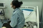 Chị gái bệnh nhân số 17 lên tiếng khi nhiễm Covid-19-2