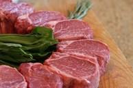 Cách chọn thịt bò ngon hàng cực phẩm, không nhiễm hóa chất