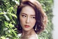Ca sĩ Phương Linh lộ bản cam kết thời còn nổi loạn