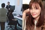 Bằng chứng thép 5 của TVB: Xa Thi Mạn - Chung Gia Hân sẽ không về đóng chính vì lý do nhạy cảm?-5