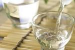 Mẹo chọn đậu phụ thơm ngon không lo chứa chất gây hại sức khỏe-2