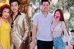 Nam người mẫu Việt từng gây bàn tán khi yêu nữ đại gia U60 giờ ra sao?-5