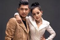 Ngân 98 livestream cả tiếng trần tình vụ dùng chất cấm, Lương Bằng Quang nổi giận khẳng định bạn gái bị oan