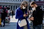 Ứng dụng NCOVI khai báo y tế toàn dân chính thức có mặt trên iOS-4