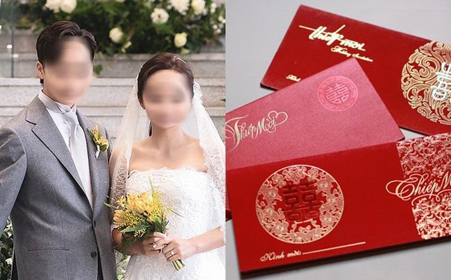 Gặp sự cố trước đám cưới, chú rể còn oang oang: Hoãn cưới càng sướng nhưng quay sang bên cạnh mới thấy tê tái với cảnh trước mặt-2