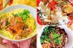 Kỳ Duyên và người tình đi siêu thị, chăm chỉ nấu ăn mùa dịch: Fan kêu khéo phải giảm cân-11