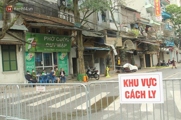 Những nỗi bất an nào khiến chặng đua F1 tại Việt Nam 2020 khó tổ chức đúng như kế hoạch?-3