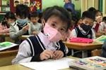 5 tỉnh, thành tiếp tục cho học sinh nghỉ học tránh dịch Covid-19-1