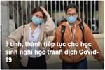Bộ Y tế khuyến cáo những đồ vật dễ bị virus bám vào và 5 cách để phòng tránh lây nhiễm Covid-19-4
