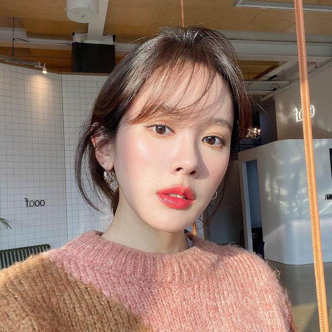 5 trend makeup hot hit nhất năm 2020 mà nàng nào cũng nên thuộc lòng để xinh - sang - xịn hơn năm ngoái-1
