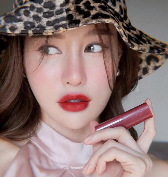 5 trend makeup hot hit nhất năm 2020 mà nàng nào cũng nên thuộc lòng để xinh - sang - xịn hơn năm ngoái-11