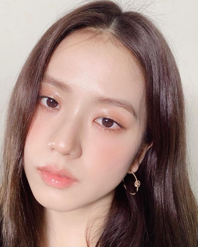 5 trend makeup hot hit nhất năm 2020 mà nàng nào cũng nên thuộc lòng để xinh - sang - xịn hơn năm ngoái-2