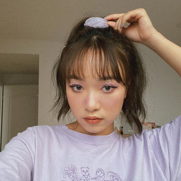 5 trend makeup hot hit nhất năm 2020 mà nàng nào cũng nên thuộc lòng để xinh - sang - xịn hơn năm ngoái-5