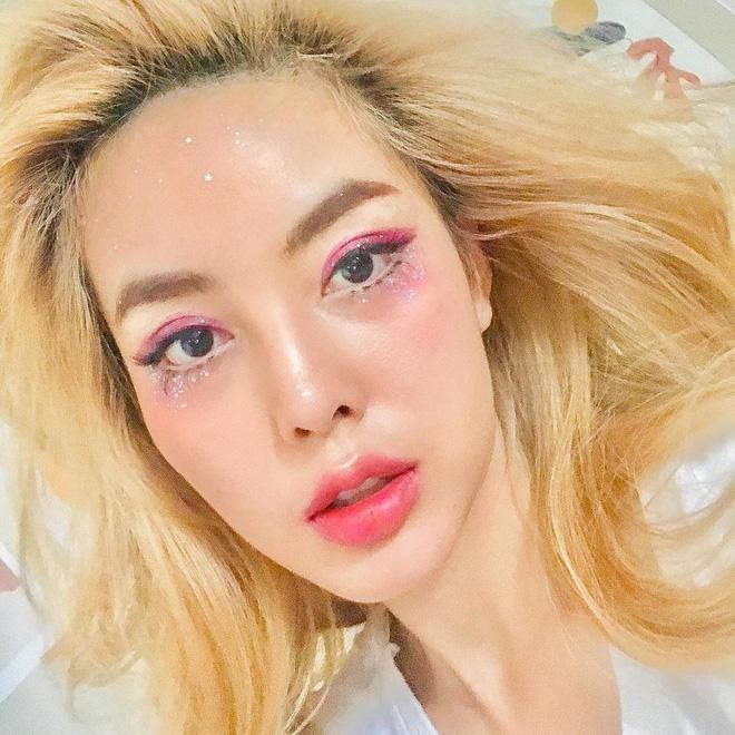 5 trend makeup hot hit nhất năm 2020 mà nàng nào cũng nên thuộc lòng để xinh - sang - xịn hơn năm ngoái-8
