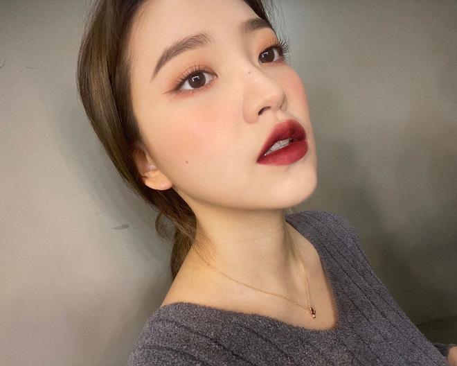 5 trend makeup hot hit nhất năm 2020 mà nàng nào cũng nên thuộc lòng để xinh - sang - xịn hơn năm ngoái-9