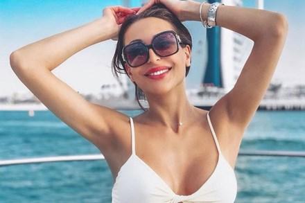 4 khách sạn hạng sang ở Dubai quen thuộc với hội con nhà giàu