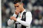 5 điều bạn chưa biết về Georgina Rodriguez, cô bạn gái nóng bỏng của Ronaldo-3
