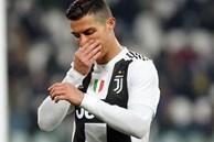 Ronaldo bị cách ly ở Bồ Đào Nha sau khi tiếp xúc gần với đồng đội nhiễm SARS-CoV-2