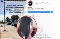 Ký tên kiến nghị đuổi hai cô gái gọi học sinh gốc Việt là virus corona