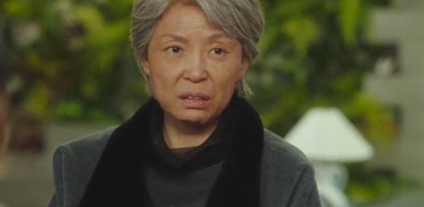 Mở đầu hầm hố nhưng Tầng Lớp Itaewon lại xuống phong độ rõ nét vì 5 lý do này, biên kịch ơi cứu nổi phim không?-4