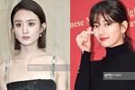 Han So Hee trong Thế giới hôn nhân: Gây chú ý nhờ nhan sắc giống Song Hye Kyo, chọc điên khán giả khi vào vai tiểu tam mặt dày-6
