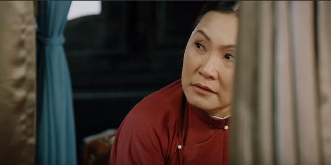Phượng Khấu của Hồng Vân - Hồng Đào bị chỉ trích xuyên tạc lịch sử, xào nấu tên nhân vật lung tung-2