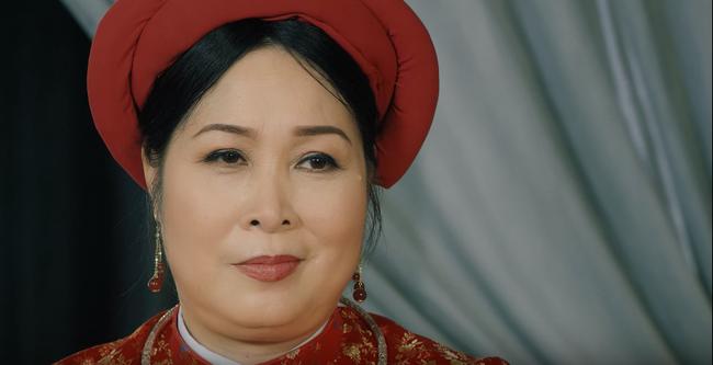 Phượng Khấu của Hồng Vân - Hồng Đào bị chỉ trích xuyên tạc lịch sử, xào nấu tên nhân vật lung tung-3