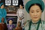Đạo diễn Huỳnh Tuấn Anh phản pháo khi bị kiện lừa 300 triệu để thêm cảnh quay, khẳng định đã làm đúng hợp đồng-3