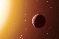 Hiện tượng kinh dị của vũ trụ vừa được phát hiện: Nhóm các nhà thiên văn học ngạc nhiên