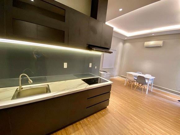 Cao Thái Sơn hé lộ không gian nhà vừa hoàn thành ở Đà Nẵng-8