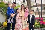 Biết bạn gái của con mang bầu, mẹ chồng tương lai tuyên bố: Kiểm tra ADN đúng con cháu nhà này mới cưới, song câu trả lời bất ngờ của cô lại khiến bà đỏ mặt-3