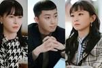 Itaewon Class: Điên nữ Da Mi ngất xỉu lại còn bị bắt cóc khiến Park Seo Joon hoảng loạn đến điên dại?-8