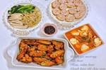 5 món cháo ngon, bổ dưỡng mẹ nấu tại nhà đảm bảo sức khỏe-6