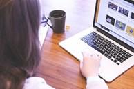 5 điều bạn tuyệt đối không nên chia sẻ trên mạng