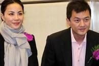 Nội tình vụ ly hôn giữa Vương Phi và Lý Á Bằng bị lộ, liệu đây có phải nguyên nhân 'thiên hậu Hong Kong' quay lại với tình trẻ?