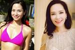 Hoa hậu châu Á đẹp nhất lịch sử: Bẽ bàng vì lộ ảnh nóng, bị đánh ghen, U50 sống cô độc-13