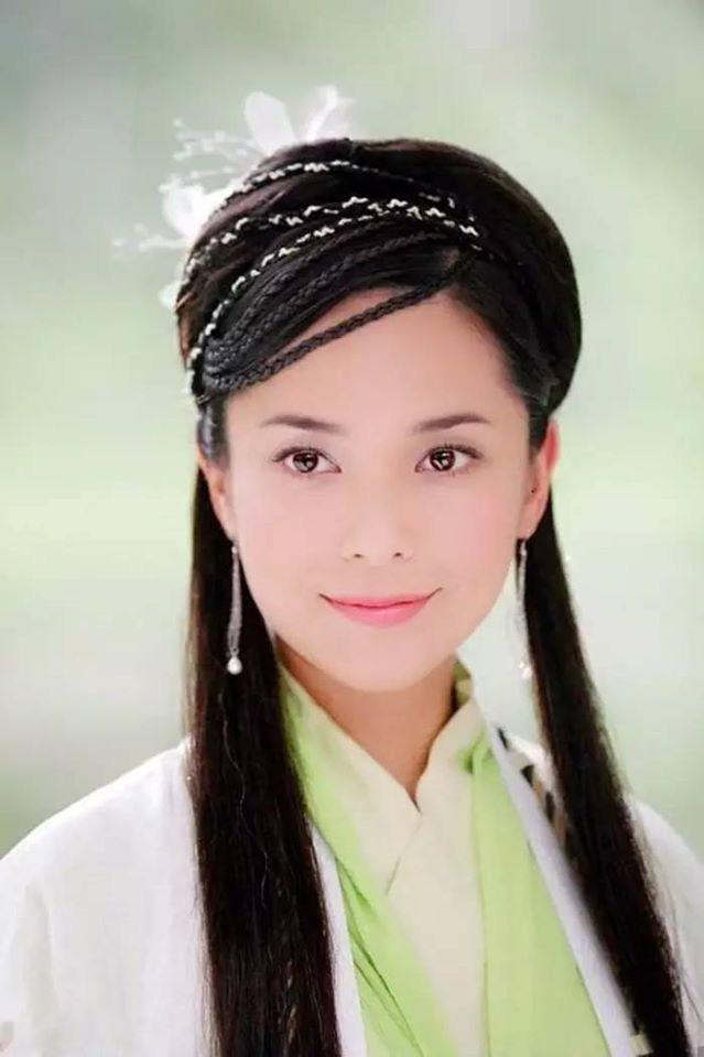 Hoa hậu Hong Kong: Sự nghiệp tuột dốc vì tai tiếng giật chồng, phá thai để đóng phim-3