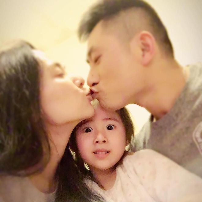 Hoa hậu Hong Kong: Sự nghiệp tuột dốc vì tai tiếng giật chồng, phá thai để đóng phim-8