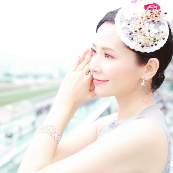 Hoa hậu Hong Kong: Sự nghiệp tuột dốc vì tai tiếng giật chồng, phá thai để đóng phim-14