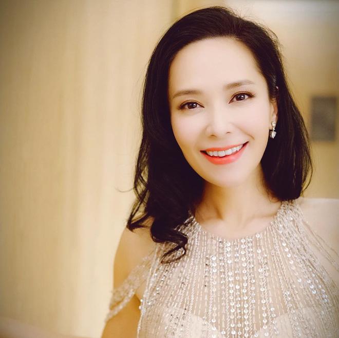 Hoa hậu Hong Kong: Sự nghiệp tuột dốc vì tai tiếng giật chồng, phá thai để đóng phim-15