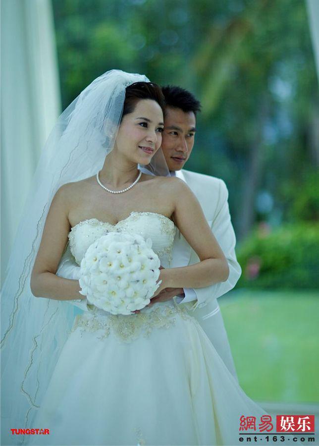 Hoa hậu Hong Kong: Sự nghiệp tuột dốc vì tai tiếng giật chồng, phá thai để đóng phim-7